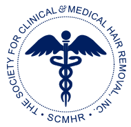 Society of Clinical and Medical Electrologists